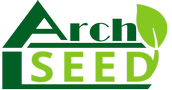 Arch-SEED